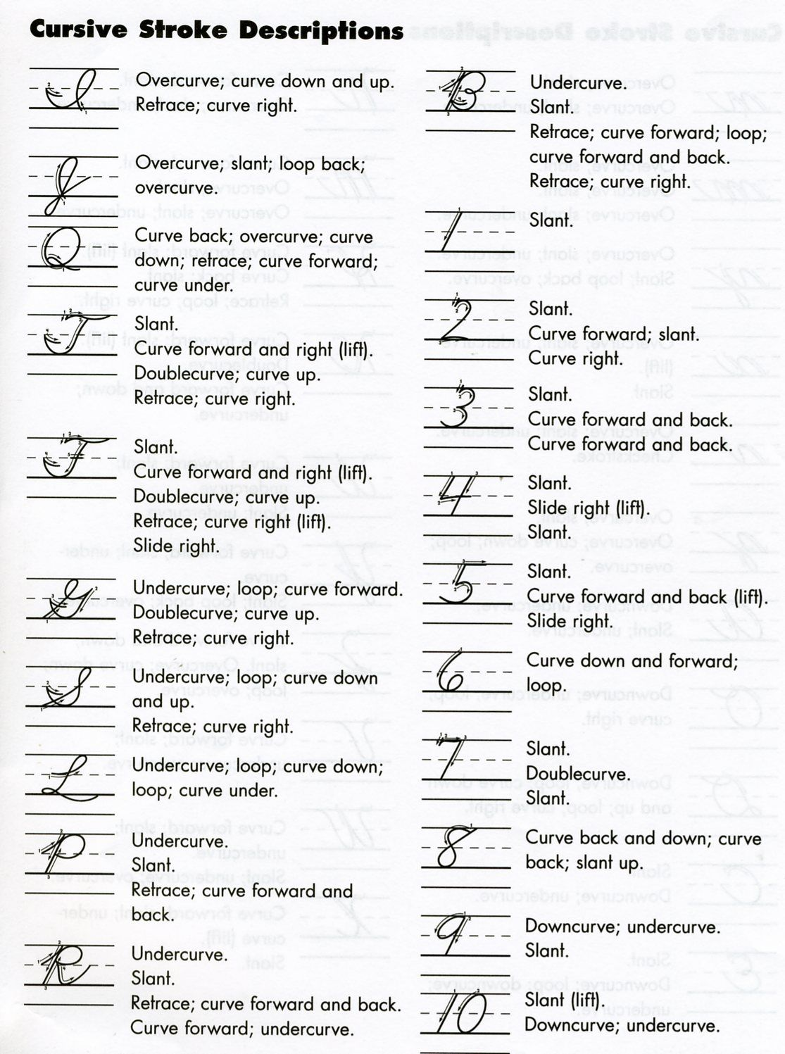 Worksheet Cursive Paper 17 best images about cursive on pinterest winter holidays letters and handwriting