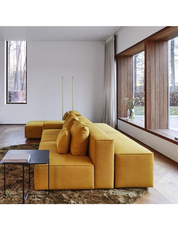 Bank Design Montis.Montis Design Sofa Interieur Wonen Modulebank In 2020 Sofa