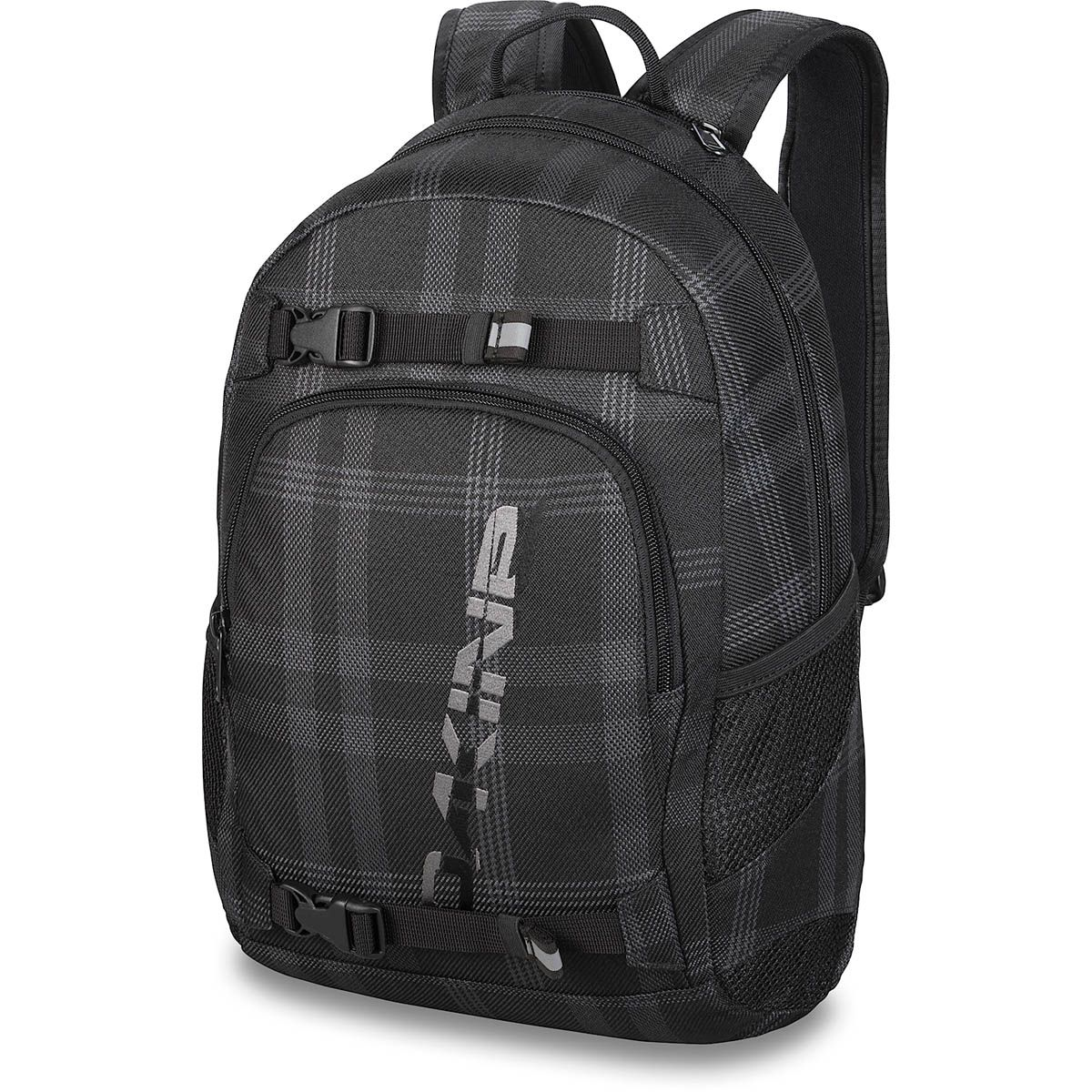 f7282d8017467 Pin von Dakine Shop auf Dakine Street   School Collection ...
