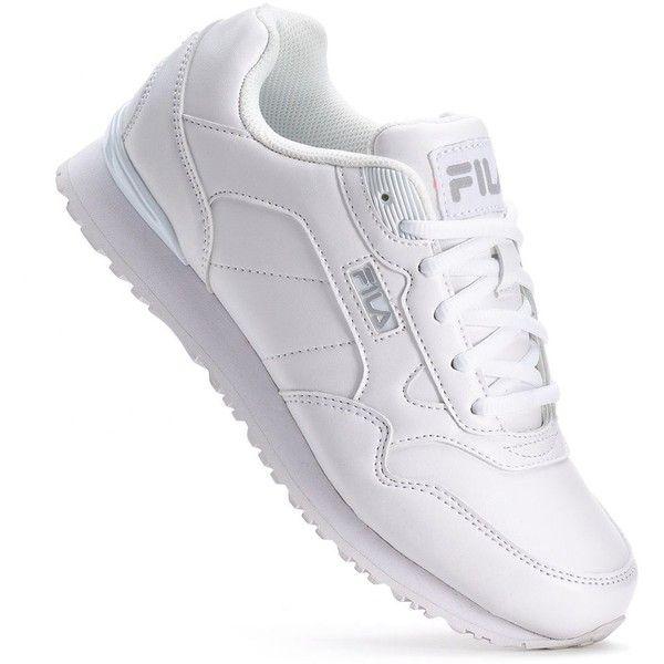 Fila® Cress Women's Athletic Shoes