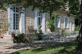 contemporary french farmhouse - Google Search