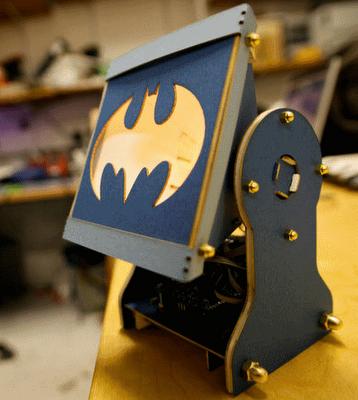 Contributions In American Studies Several More Lives To Live Thoreau S Political Reputation In America Hardcover Batman Lamp Bat Signal Light Diy Desktop