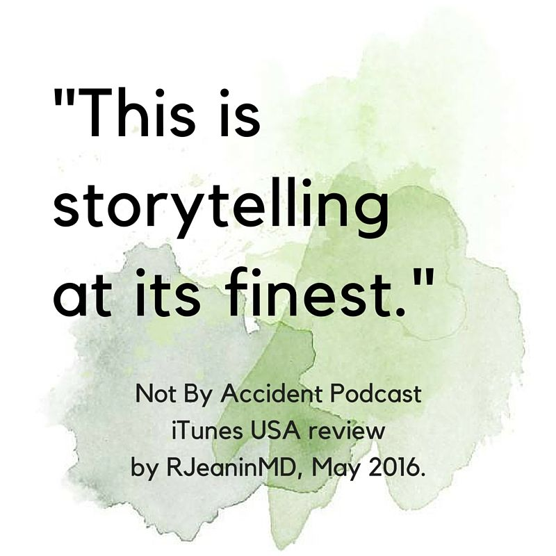 #Podcast #Podcasting #SingleMotherByChoice #GLBTI #Pregnant #SpermDonor #SoloMum #ChoiceMum #SoloMom #ChoiceMom #SMC #cancer #remission #listen #quote #itunes #review #audiostorytelling