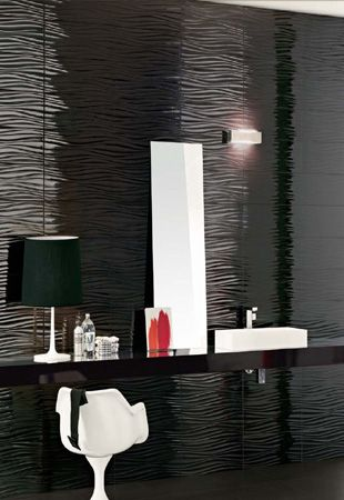 Mood Series Eurotile Ca Is A High End Ceramic Wall Tile And Porcelain Floor That Brings Elegance Sophistication To Any Design