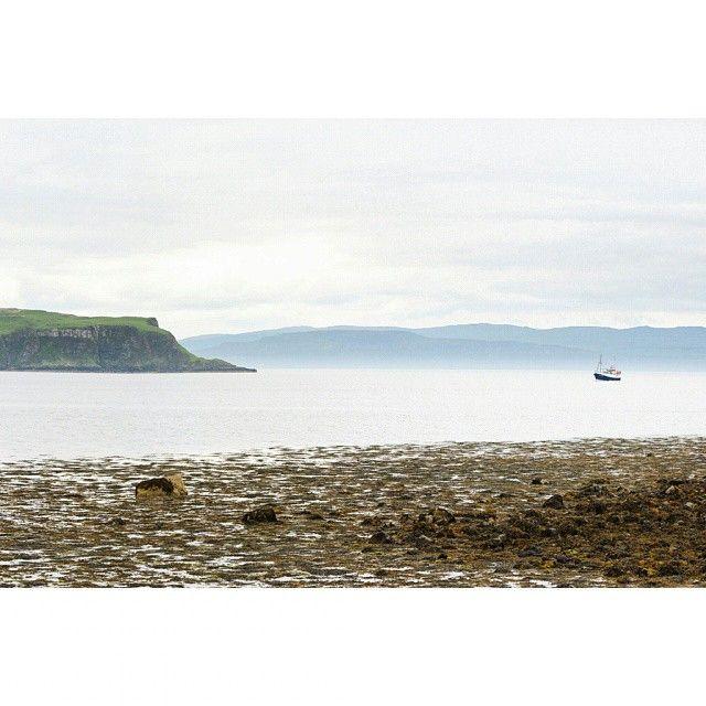 #scotland #isleofskye #discoverearth