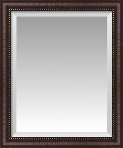 Art Exhibition Custom Framed Mirrors Bathroom Mirrors and Dining Room Mirrors at FramedArt