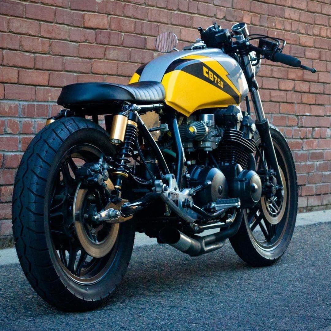 E-RAW V2 by Essence Motorcycles | Moto electrique, Moto