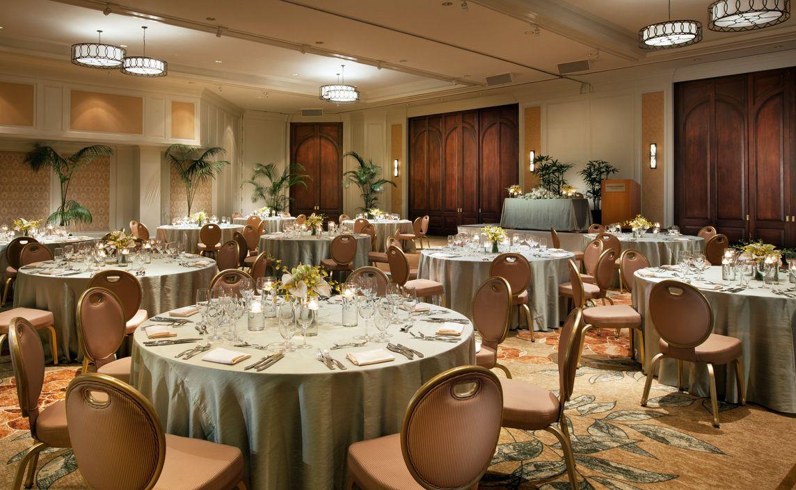 Find Crowne Plaza Little Rock Arkansas Wedding Venues , one of best ...