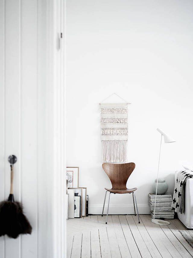 Photo of Top10 Stühle: Die besten Alternativen zum Eames sidestol – Journelles