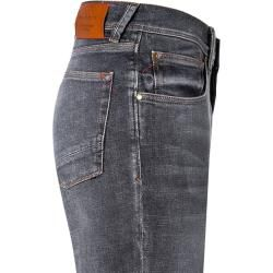 Photo of Straight leg jeans for men