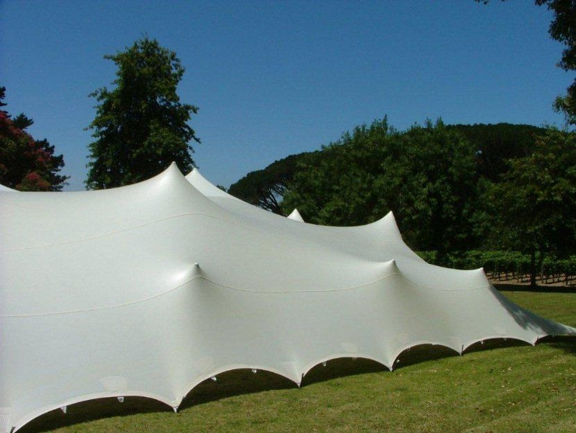 stretch-tent & stretch-tent | Stretch | Pinterest | Stretches and Tents