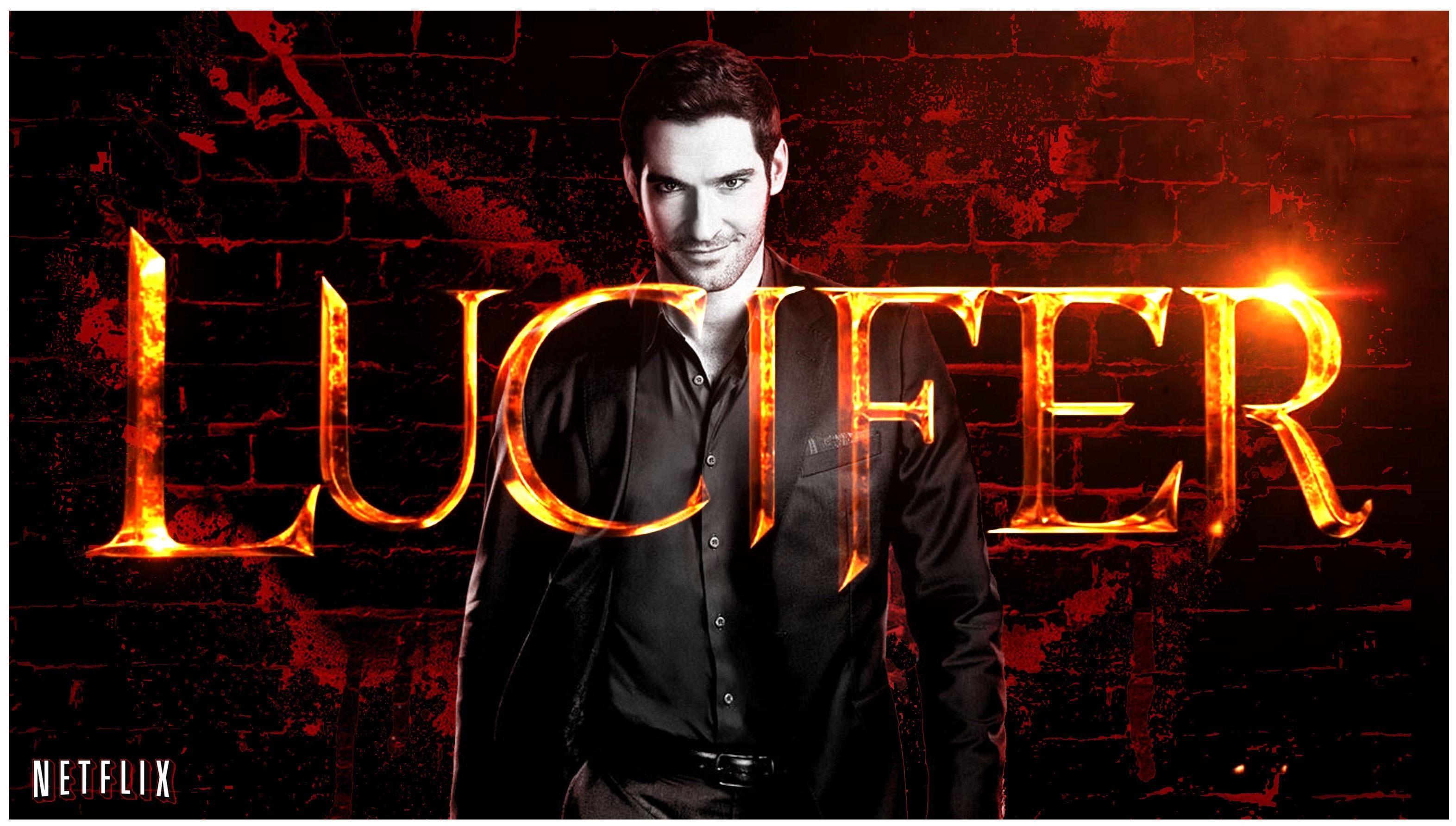 Lucifer Zoom Background 3