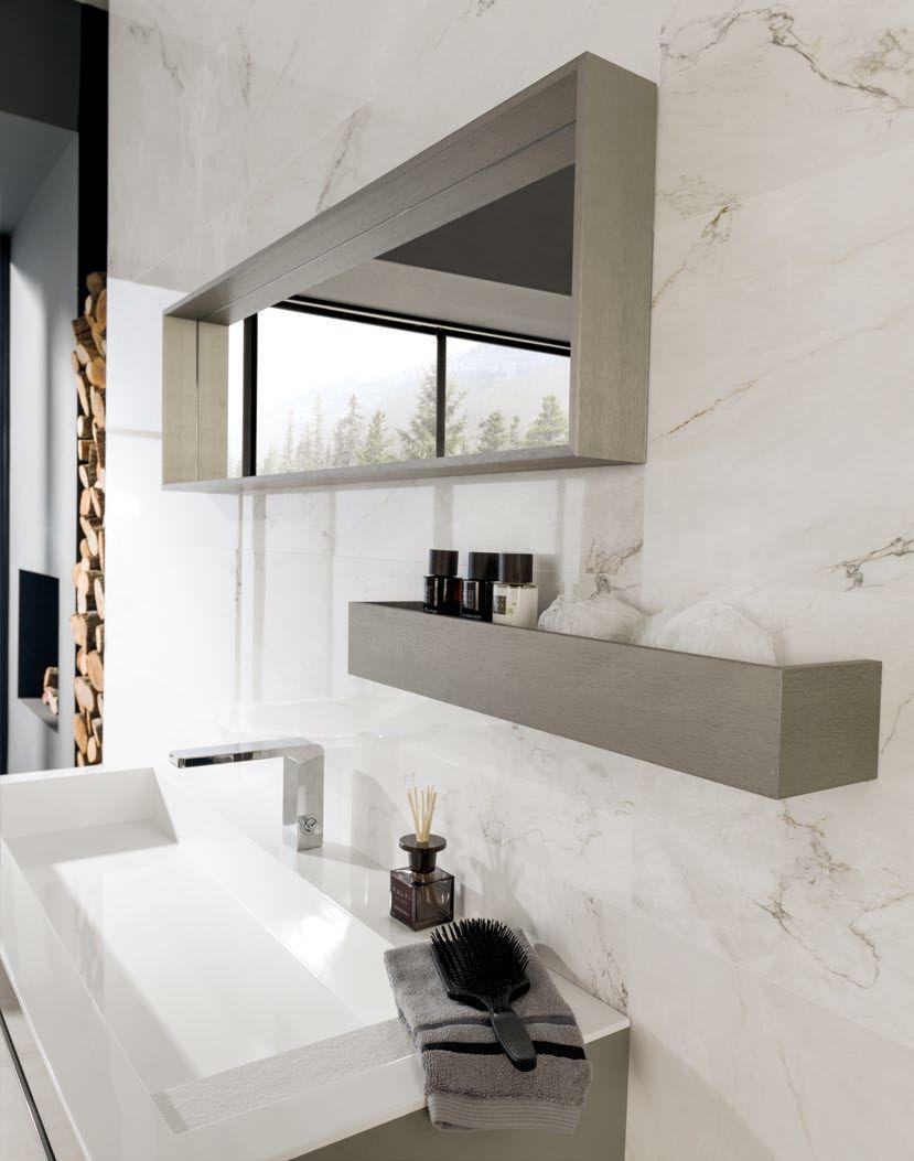 keuken tegels leiden : Venis Bianco Carrara Venis Tegels Pinterest Carrara