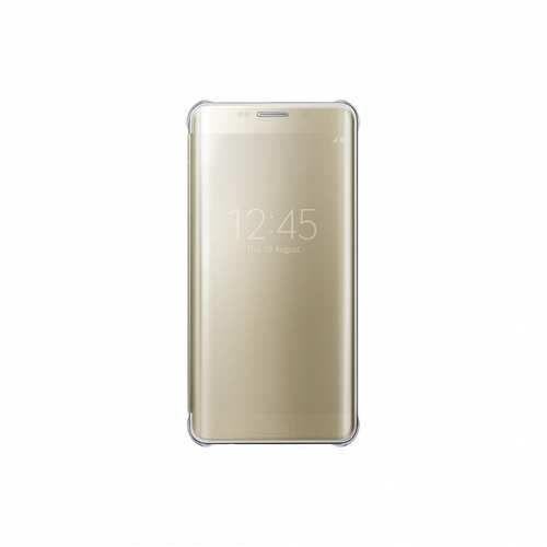 custodia iphone 6s unieuro
