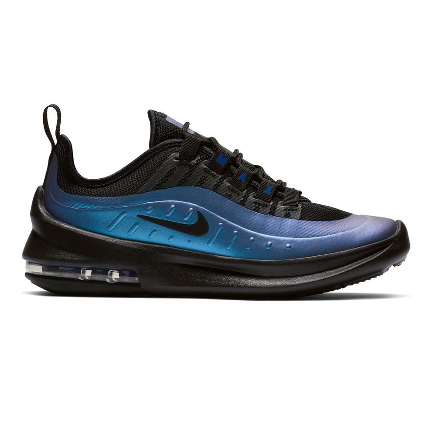 Nike shoes for boys, Nike air max