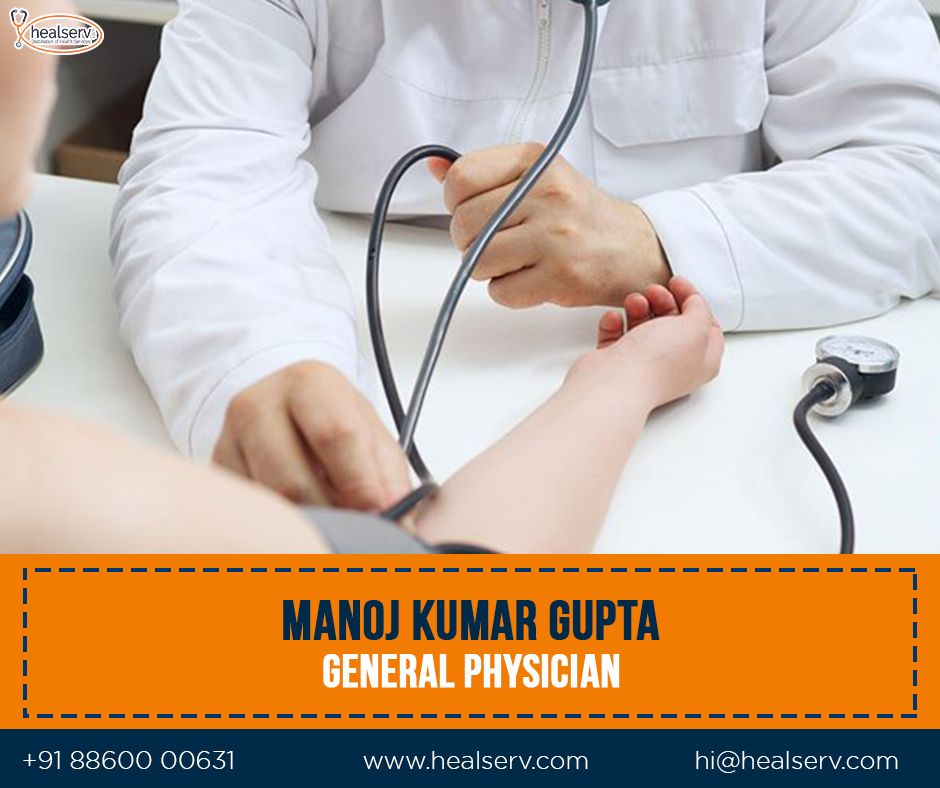 Pin on General Physician