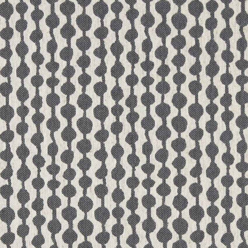 Gray White Upholstery Fabric White Amp Gray Upholstery