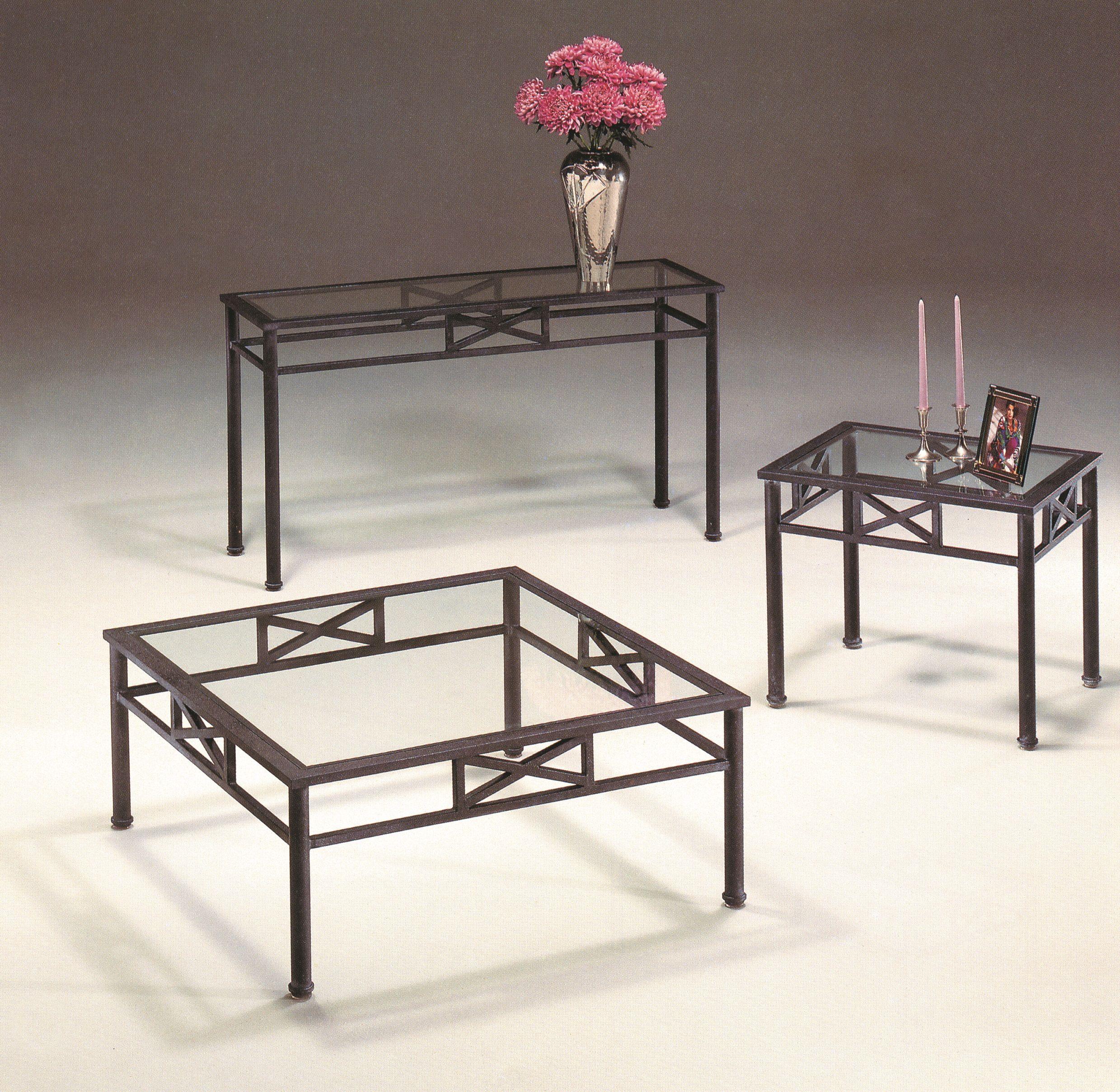 Resultado de imagen para marco para cuadro en metal forjado | METAL ...