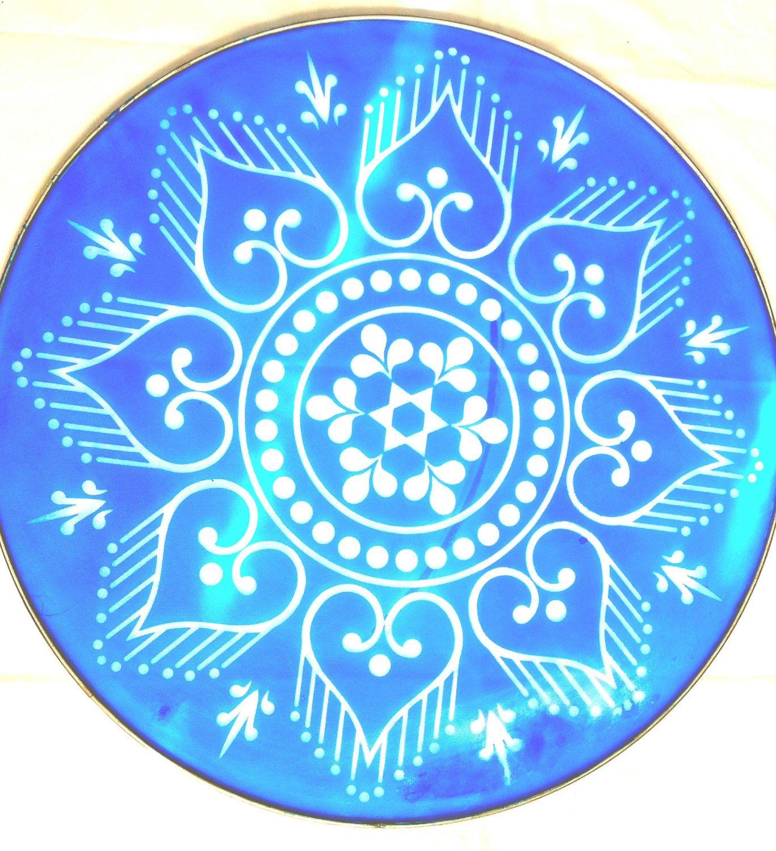 Stencil Jumbo Stencil Reusable Rangoli Stencils Craft Stencil Craft Supplies Diy Diwali