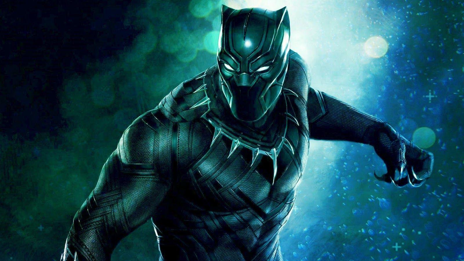 Pin By Moatz Diab On فورت نايت Black Panther Hd Wallpaper Black Panther Black Panther Marvel