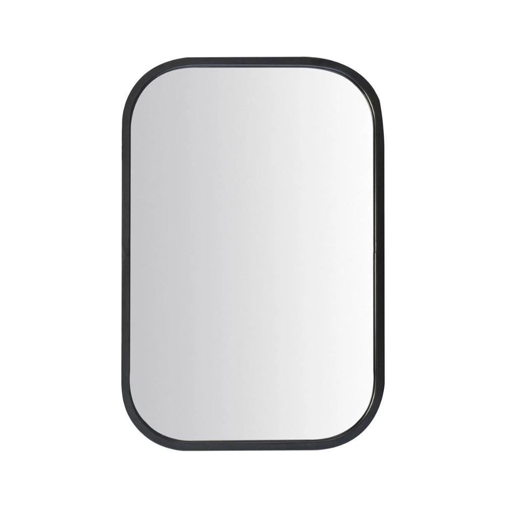 Epingle Sur Miroir