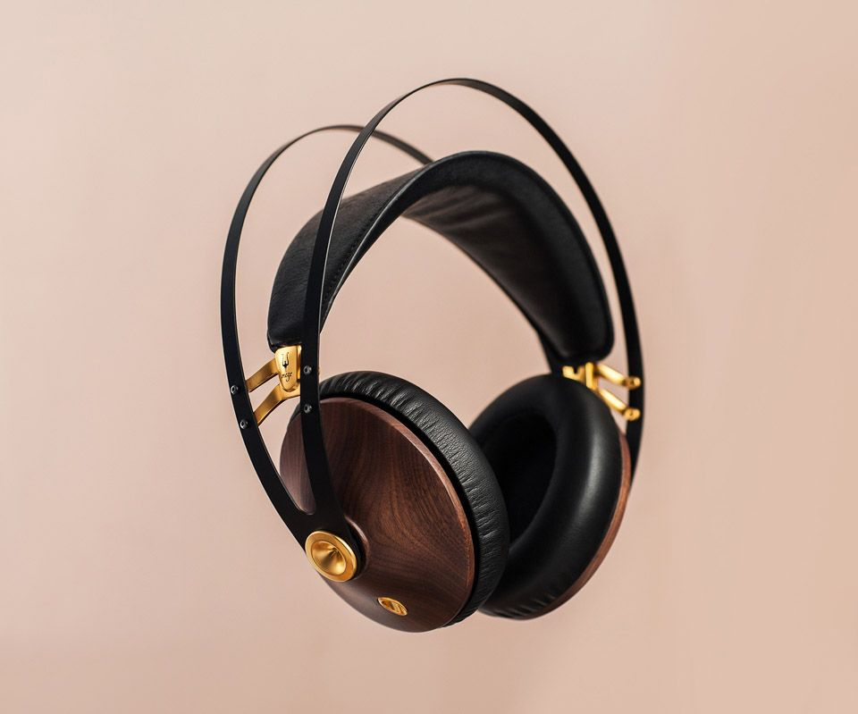 Meze 99Classics Headphones | | Pinterest | Headphones and ...