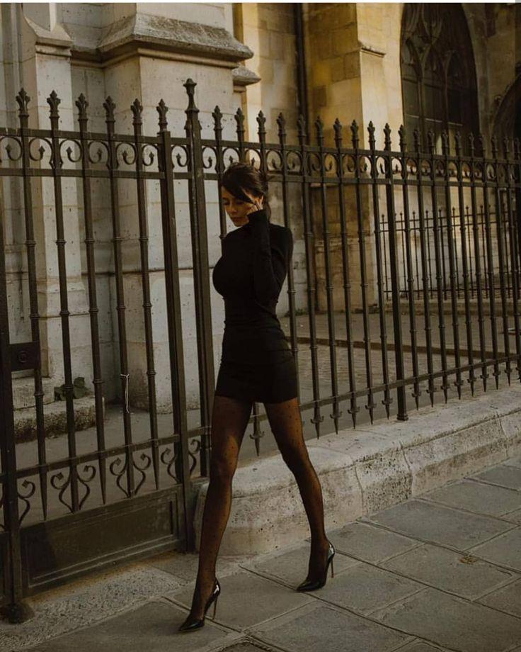 black girl fashion black girl fashion classy street styles, black girl fashion chic, plus