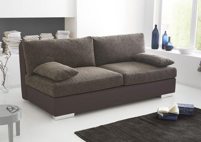 Pin Oleh Claudia Cole Di Couch Modern Sofa L