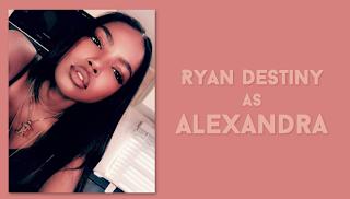 Star Ryan Destiny Age Ethnicity Bio Father Mother Empire Bbk Ryan Destiny Age Star Ryan Destiny Destiny