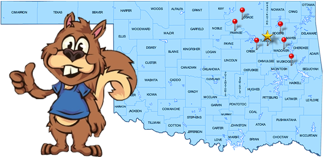 Tulsa Bail Bonds Signature Bail Bonds or Tulsa is the #1 voted bail bonds company around northeast Oklahoma. We offer 24/7 Fast and Affordable Bail Bonds. Visit our website or give us a call today at (918) 744-6868  http://signaturebail.com/