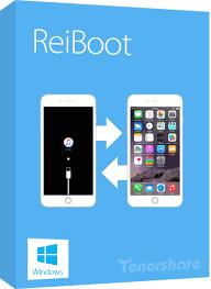 reiboot exe crack