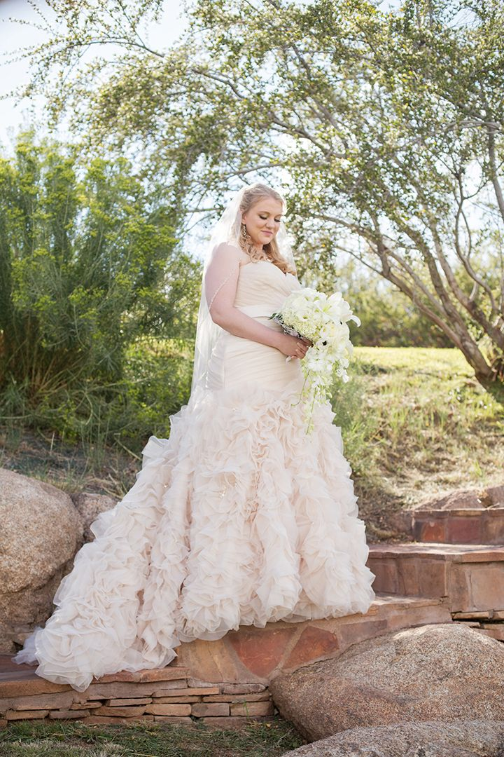 Kristin Jared Prescott Wedding by Love My Life Photography