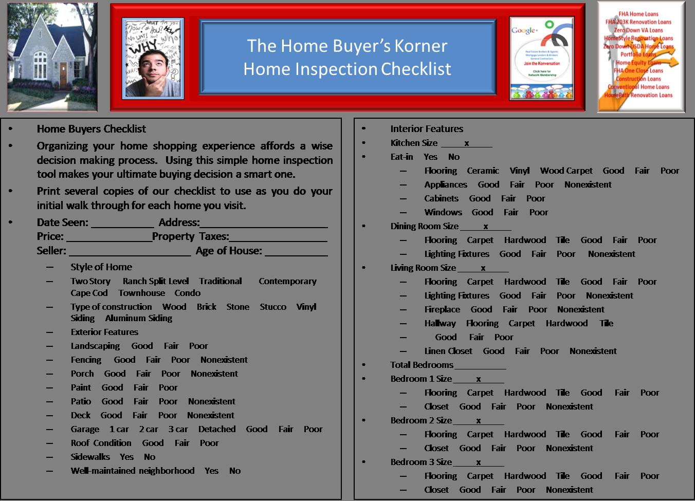 Fannie Mae Homestyle Renovation Maximum Mortgage Worksheet