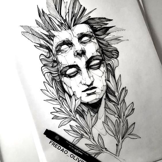 Ideas de tatuajes calavera #tattoo #ideas #skull - tattoo ideen schädel - idées de tat ... - Ideas del tatuaje cráneo #tatuaje #ideas #cráneo – tatuaje ideen schädel – idées de tatouage - #calavera #Ideas #ideen #idées #Schädel #Skull #Tat #tattoo #tattooarm #tattooideasinmemoryof #tatuajes