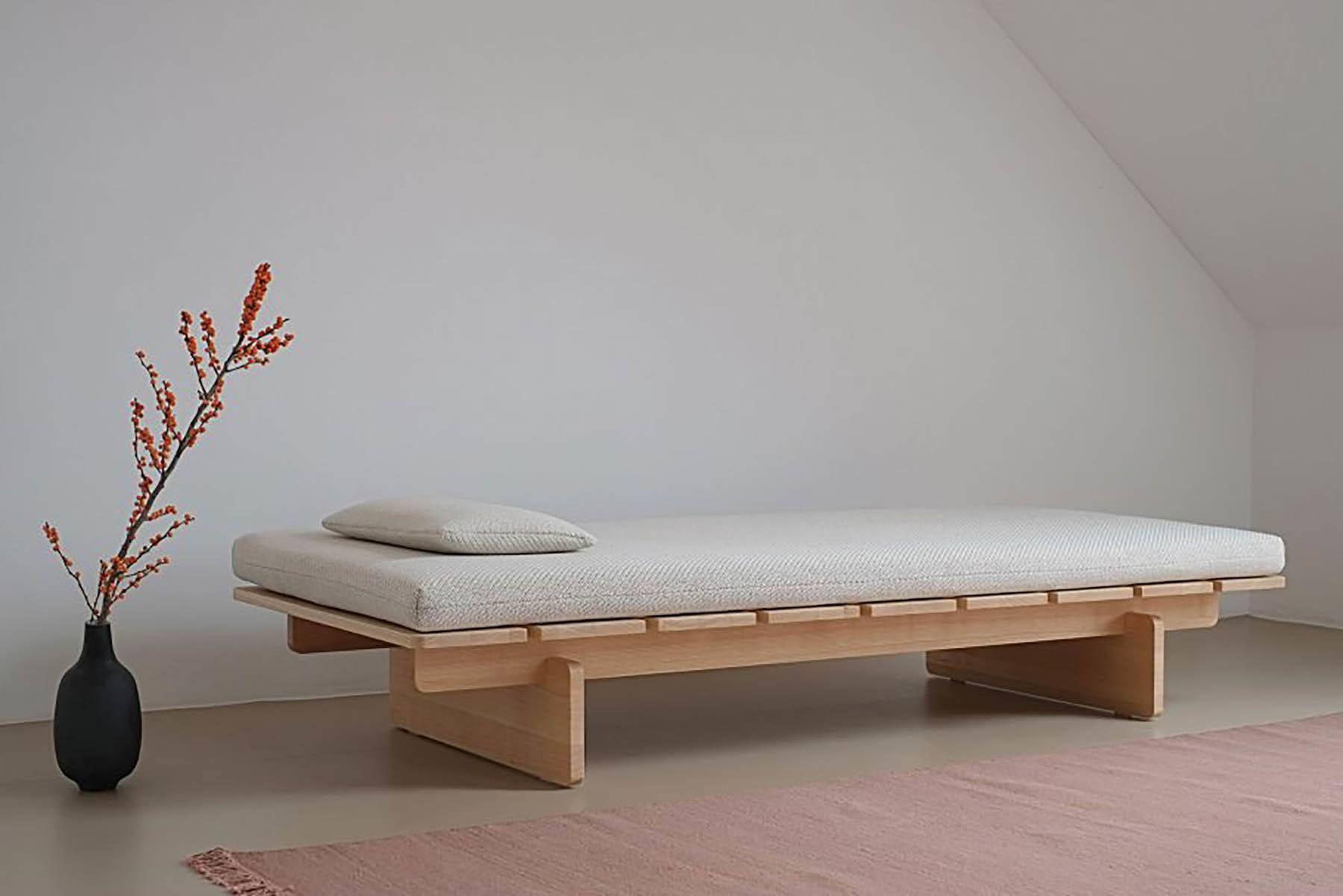 Johannes Fuchs' Elegant Design Is Perfect For Daytime Naps Or Overnight Visitors - IGNANT -  IGNANT-Design-Johannes-Fuchs-Barril-2  - #Daytime #design #Elegant #Fuchs #furnituredesignbedroom #furnituredesigndiy #furnituredesigndiyroomdecor #furnituredesignlayout #furnituredesignlivingroom #furnituredesignmodern #furnituredesignsketches #furnituredesignwooden #ignant #Johannes #livingroomdecor #Naps #Overnight #Perfect #Visitors