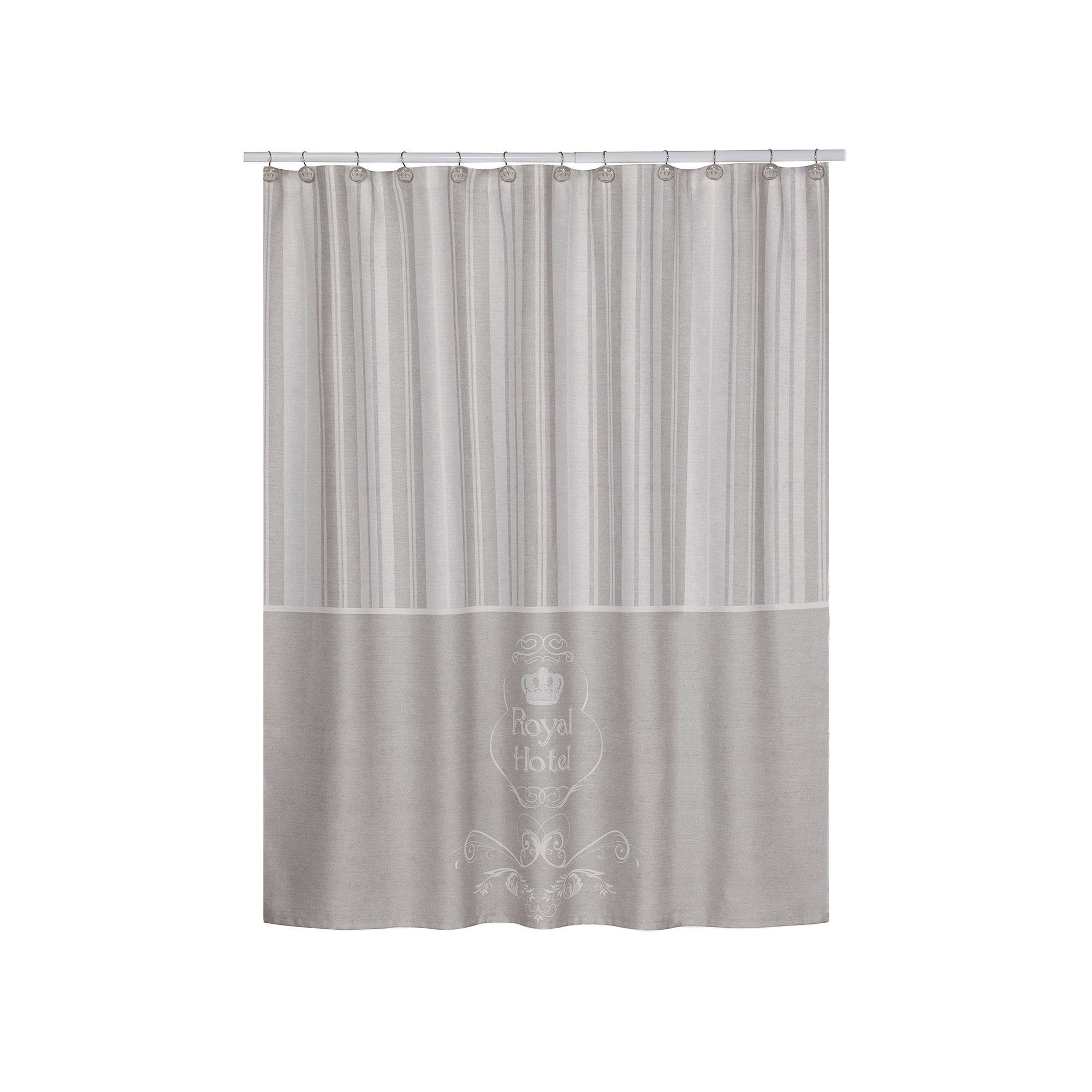 Shower Curtains Like Hotels Have 2018 World S Best Hotels