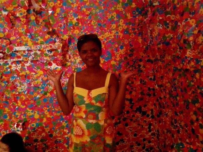 Quebra-Coco em Rio de Janeiro, RJ