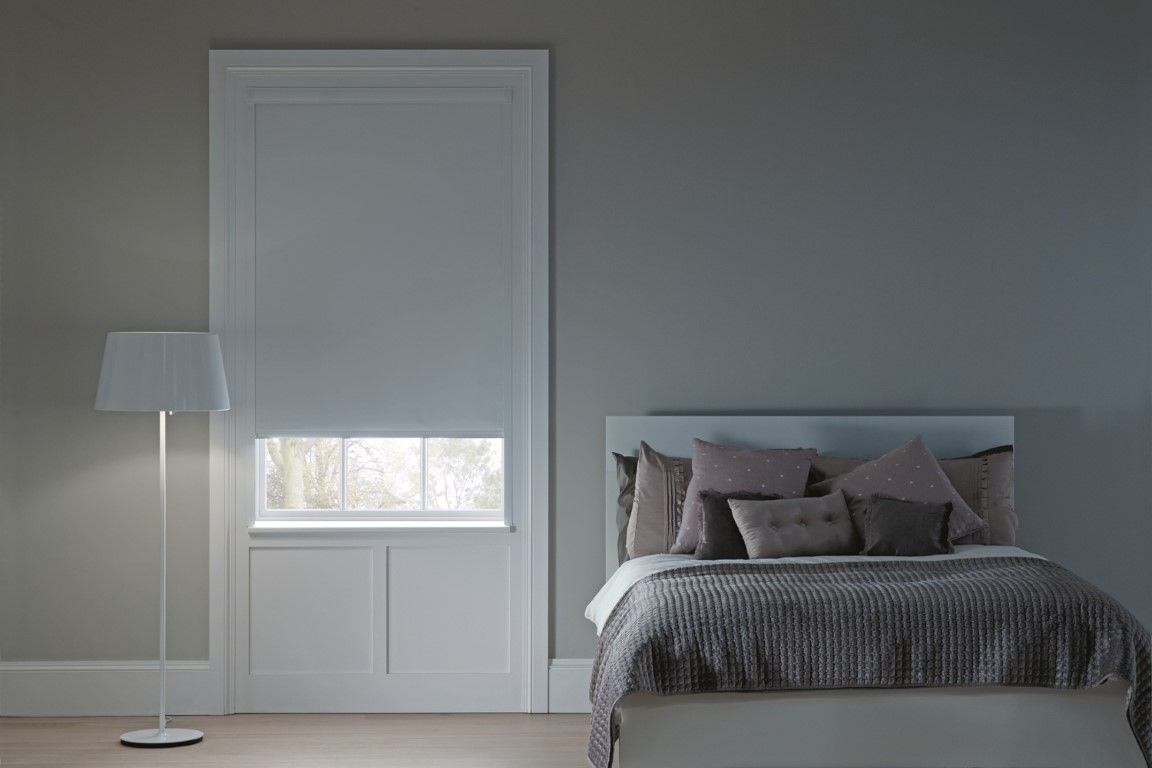 Cosy Homes Bloc Blinds Total Blackout Blinds Control The Light With Window Blinds Best Blinds For B Living Room Blinds Blackout Blinds Curtains With Blinds
