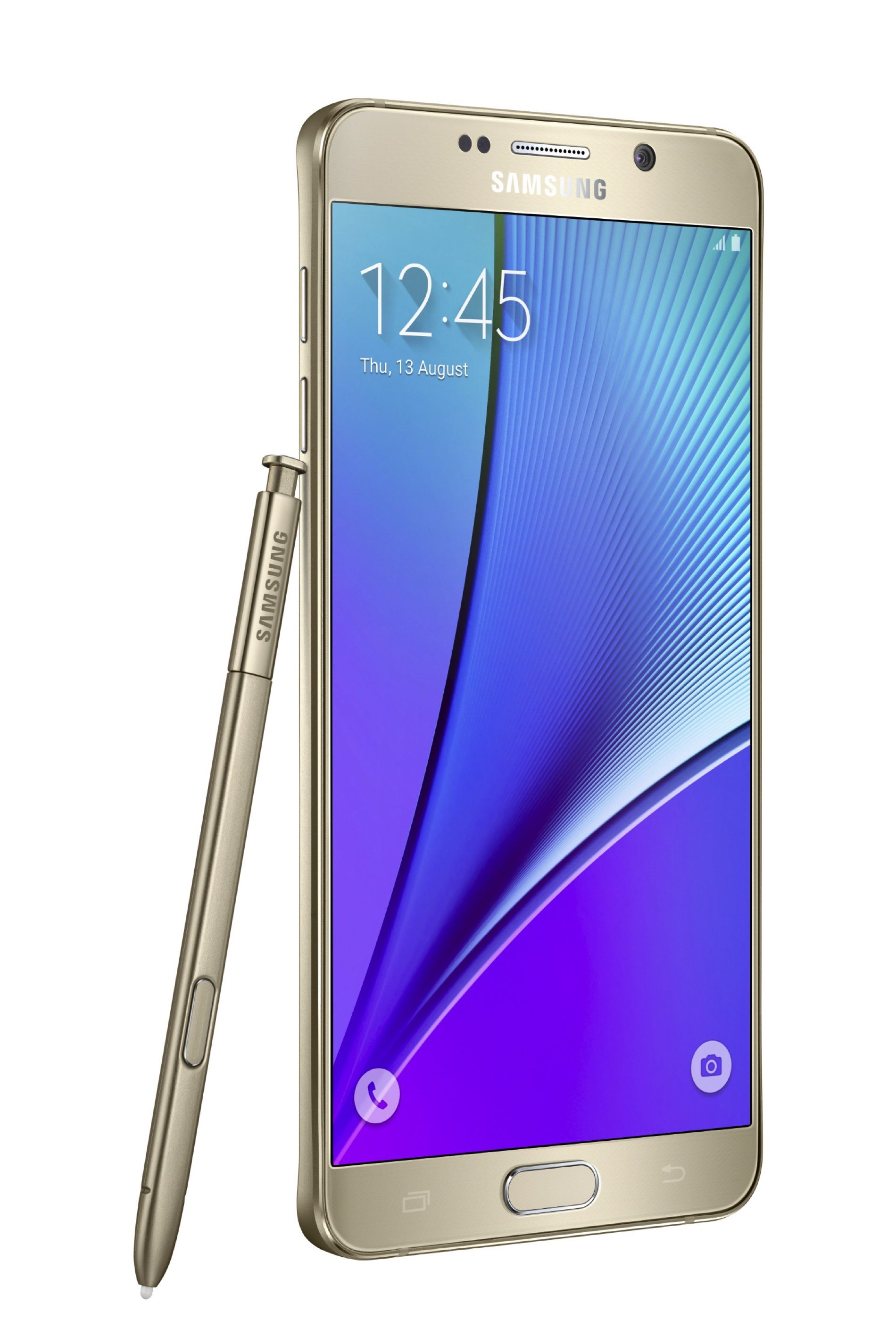 Nje Super Produkt Galaxy Note 5 Galaxy Samsung Galaxy