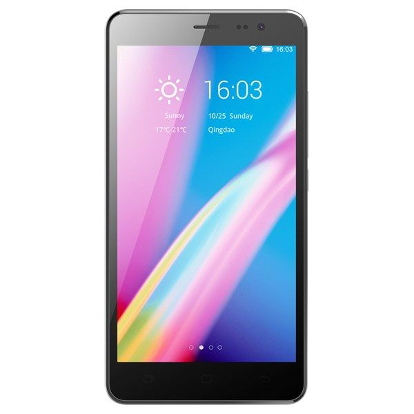 Hisense Infinity H3S E51 Specifications, Price, Features, Review #displayresolution