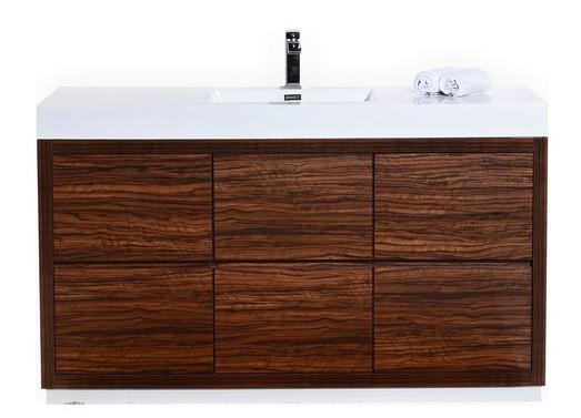 Ziemlich Bathroom Vanities http://www.houzz/photos/41203232/bliss-single-sink-floor-mount