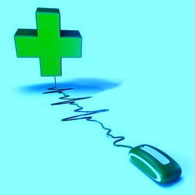La parapharmacie en ligne ShopSanteBeaute.com vous propose des offres exclusives en parapharmacie : soins, beauté, bien-être, solaire, hygiène, minceur, bio, bébé, homme.  http://shopsantebeaute.com