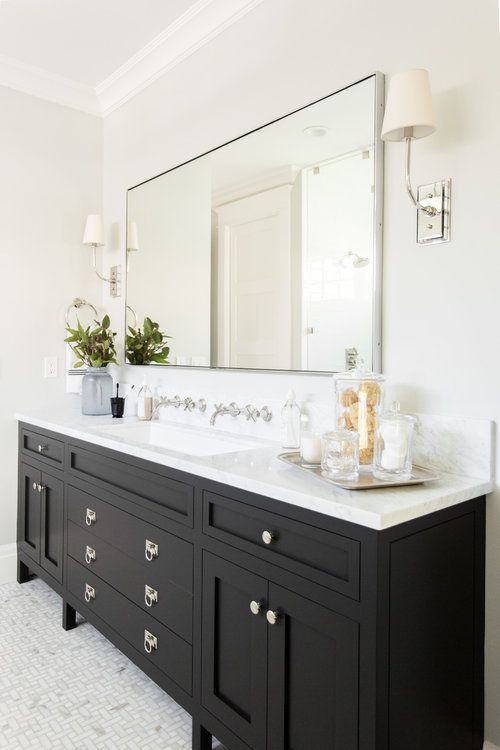 savvy bathroom vanity storage ideas vanities and also