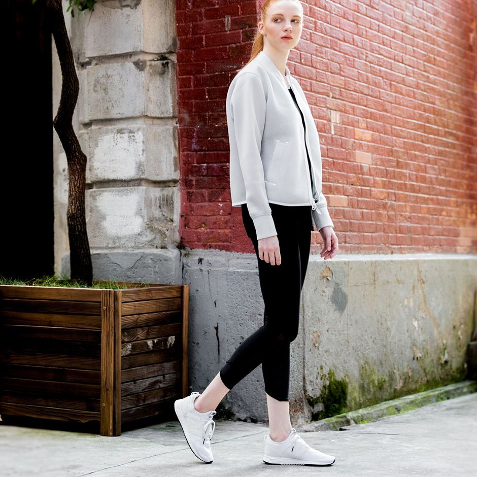 New Balance Women's Collection |