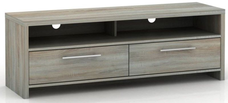 Entertainment unit tv tv stand trade me