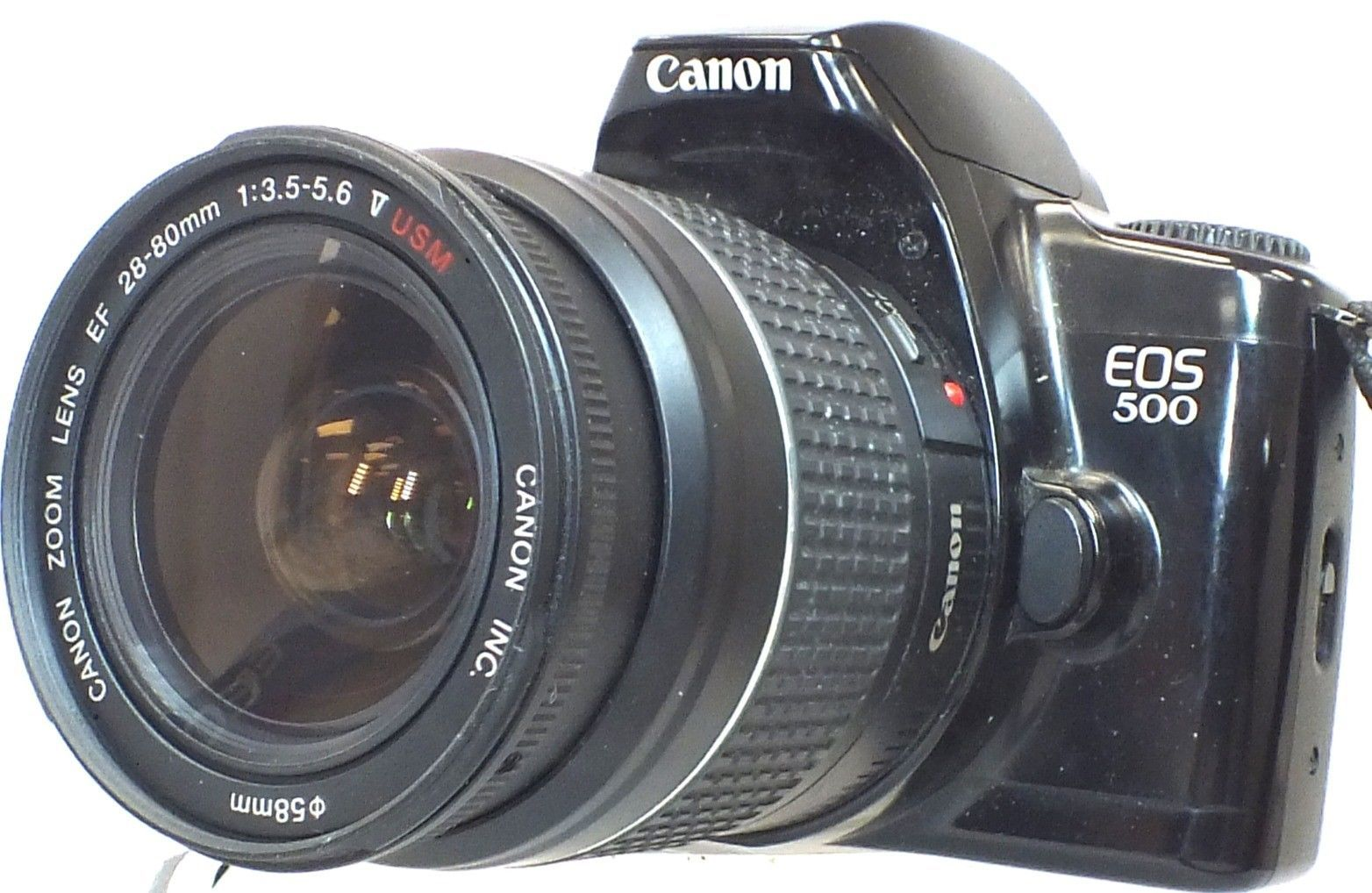 Pin On Photography Camera Equipment For Charity