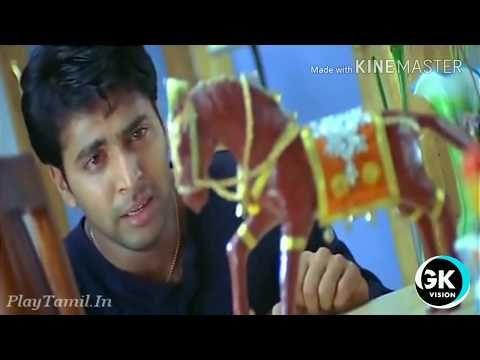 Something Something 51surrounding Jayam Ravi Thrisha Tamil Movie