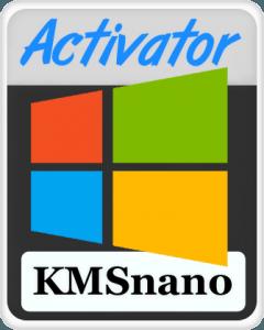 kmsnano 24 setup download