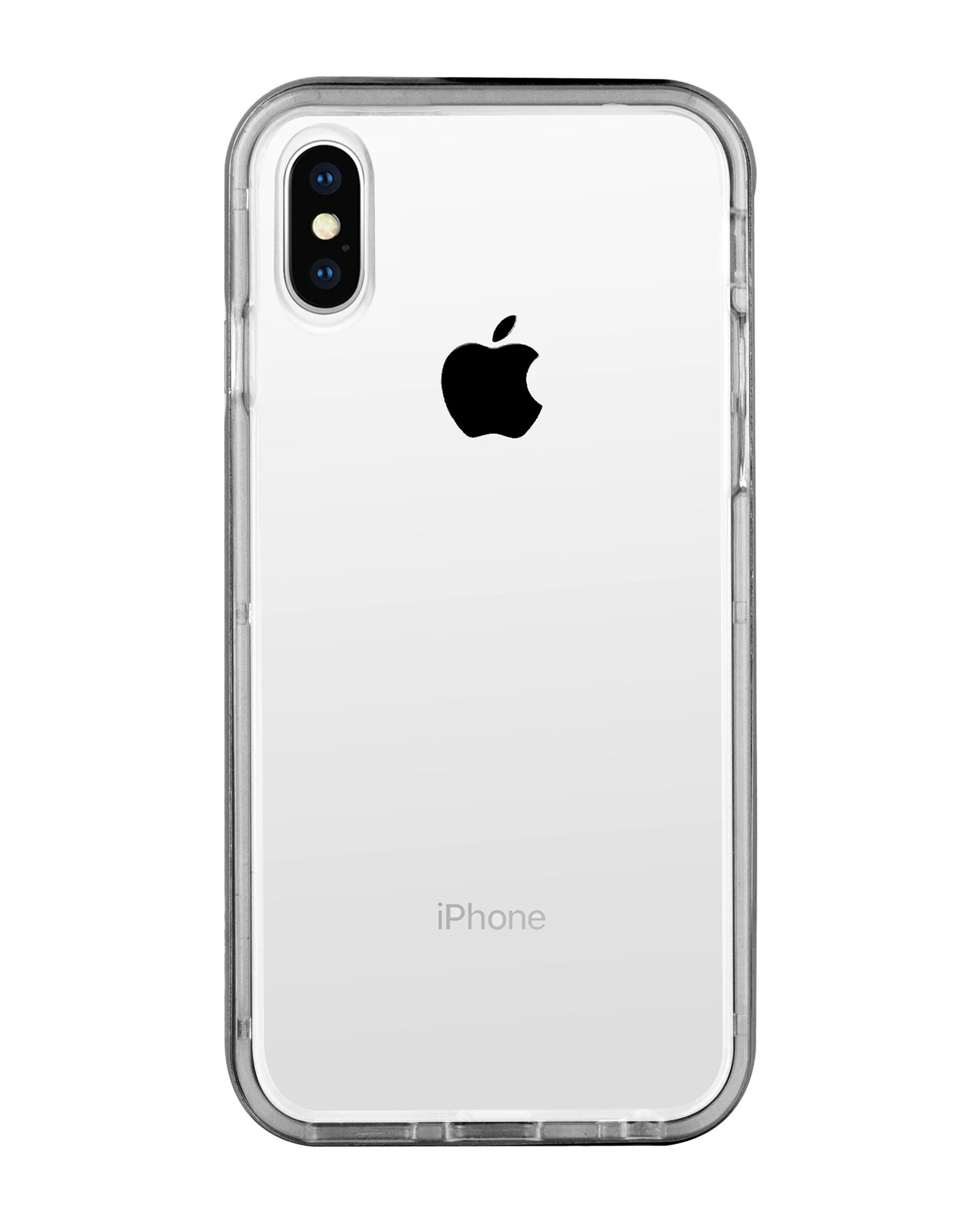 the best attitude 0a788 d7282 Cylo Drop-Shield iPhone X Case | *Electronics* | Iphone, Iphone case ...