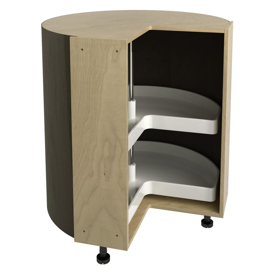 Best American Vintage 1 2 X6 1 4 Xrl Base Cabinets Corner 400 x 300